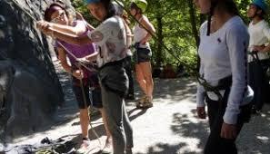 bureau des guides pralognan stage escalade guides de pralognan la vanoise
