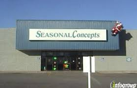 Seasonal Concepts Patio Furniture Seasonal Concepts Overland Park Ks 66212 Yp Com