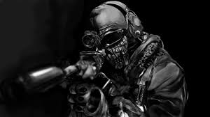 motorcycle helmets call of duty face mask all games storys videos