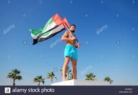 Colors Of Uae Flag Uae Flag Day Stock Photos U0026 Uae Flag Day Stock Images Alamy