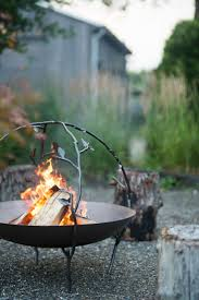 Firepits Co Uk 105 Best Flaming Firepits Images On Pinterest Decks Backyard