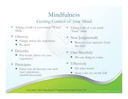 dbt mindfulness worksheets calleveryonedaveday