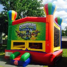 bounce house rentals bragg bounce rentals bounce house rentals and slides for