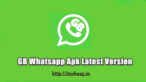 whatshap apk gbwhatsapp apk version 6 10 for android