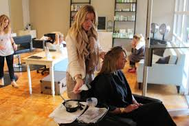 Hairstylist Classes 100 Hairstylist Classes Colorist Categories Illinois