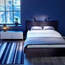 blue and black bedroom ideas 20 cool blue kids bedroom rilane