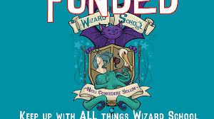 wizard by dftba games u2014 kickstarter