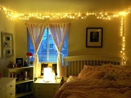 lights to hang in room lights to hang in your room bedroom hanging string lights hang