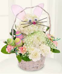 ideas incredible easter floral arrangement ideas to spruce up