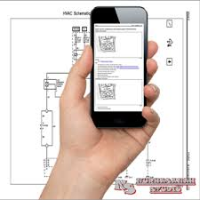 wiring diagram cars hvac automatic android apps on google play