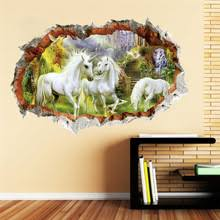 popular horse bedroom buy cheap horse bedroom lots from china
