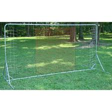 triyae com u003d soccer backyard goals various design inspiration