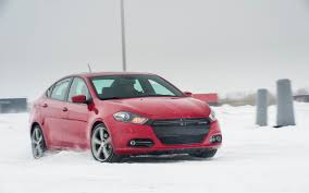 dodge dart 2016 dodge dart news reviews picture galleries and videos