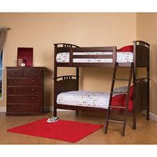 Jeep Bed Frame Beds Costco
