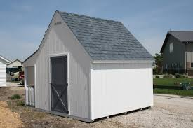 playhouse shed plans leveling master looking for 15 x 20 storage shed plans
