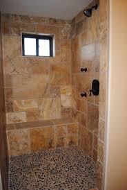 Bathroom Travertine Tile Shower Is Good For Your Bathroom And - Sealing travertine backsplash
