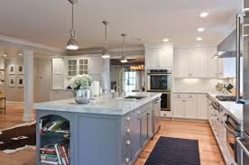Industrial Pendant Lighting For Kitchen Add Character To Your Kitchen With Industrial Pendant Lights
