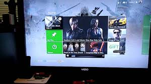 black friday vizio tv vizio 32 inch lcd hdtv 720p smart tv review youtube
