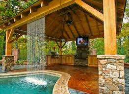 Images Of Outdoor Rooms - outdoor living rooms fionaandersenphotography co