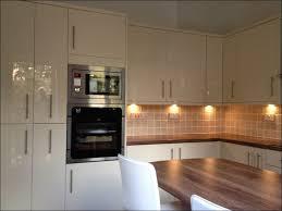 Kitchen  Menards Kitchen Cabinets Lowes Track Lighting Track - Kitchen cabinets menards