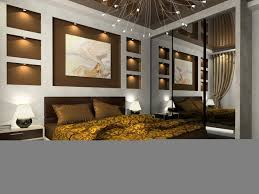 Virtual Bathroom Makeover - design your own bed pbteen catchy dream bedroom plans free at sofa