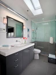 melamine bathroom cabinets grey melamine houzz