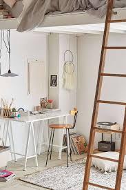 Small Home Office Desk Ideas Small Home Office Desk Ideas Domino