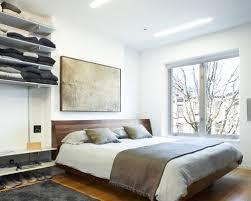 Houzz Bedroom Simple Bedroom Houzz