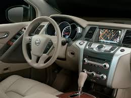 nissan murano near me 2014 nissan murano price photos reviews u0026 features