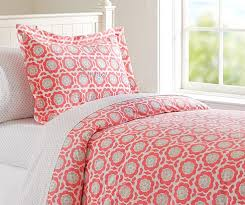 Pottery Barn Brooklyn Pottery Barn Kids Duvet Covers As Low As 39 My Frugal Adventures