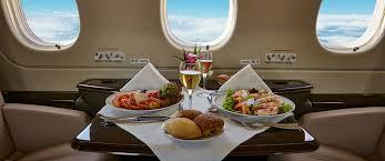 Luxury Private Jets Cedar Executive Vip Luxury Private Jets