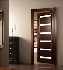 best mobile home interior trim have mobile home interior doors
