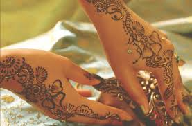 where to get a henna tattoo in san antonio tx 1000 geometric