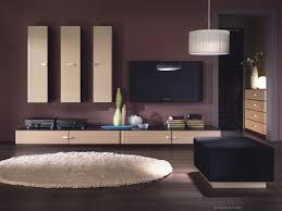 Esszimmer Streichen Ideen Farben Für Wohnzimmer U2013 55 Tolle Ideen Für Farbgestaltung