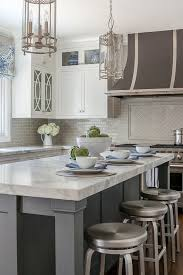 Pendant Lights For Kitchen Islands Category Pool Ideas Home Bunch Interior Design Ideas