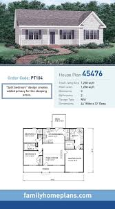 buy home plans how to plan to buy a house inspirational 8 best starter home plans