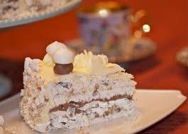 meringue cake archives delights of culinaria