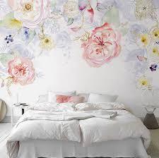 Wallpaper For Bedroom Walls 1039 Best Kid Bedrooms Images On Pinterest Room Architecture