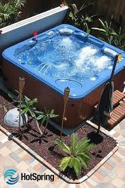 Backyard Pools Tupelo Ms by 11 Best Tub Ideas Images On Pinterest Tubs Backyard