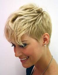 Damen Kurze Haare by 50 Best Hairstyles For Hair S Kurze Haare