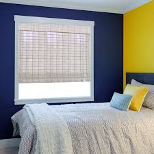 Home Decorators Blinds Home Depot 31 Best Cozy Interiors Images On Pinterest Bamboo Roman Shades