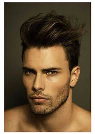 men growing hair out stages mens long hair growth stages also guy with long curly hair all