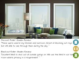 fantastic modern window blinds ideas with beautiful shade model