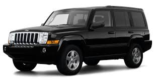 pathfinder nissan 2008 amazon com 2008 nissan pathfinder reviews images and specs