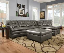 Simmons Living Room Furniture Living Room Furniture Simmons Photo Concept Telanganafb