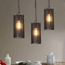 Diy Drum Pendant Light by Online Get Cheap Diy Hanging Lamp Aliexpress Com Alibaba Group