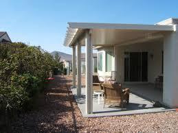 creative elitewood patio covers home decor interior exterior best