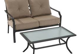 Home Depot Patio Clearance Furniture Lowes Lawn Furniture Home Depot Patio Furniture