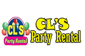 party rental sacramento cl s party rental party rental in sacramento ca jumpers rental