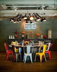 cuisine style industriel loft cuisine au style industriel les 8 détails qui changent tout